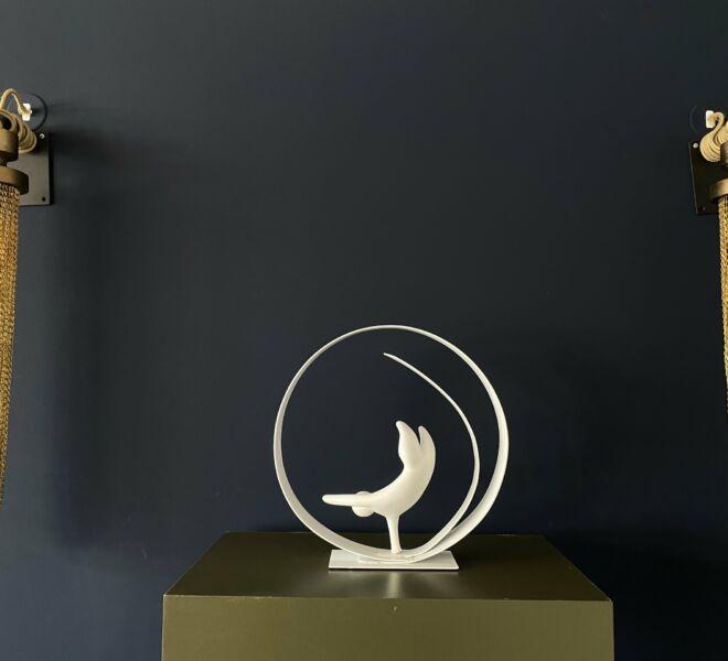 monalysa-sculptures-artiste Verdunois-Gabriel