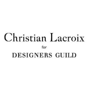 Logo Christian Lacroix