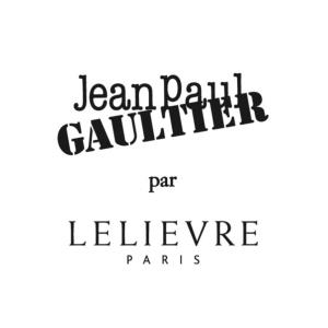 Logo Jean-Paul Gaultier