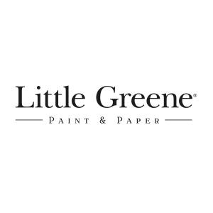 Logo Little Greene