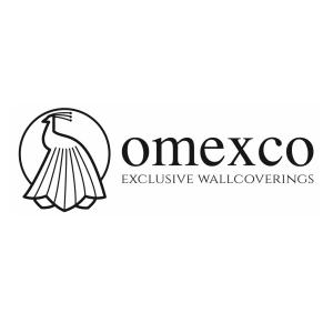 Logo Omexco