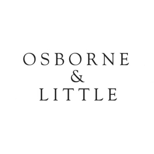 Logo Osborne et Little