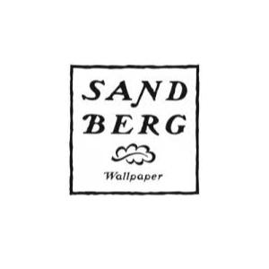 Logo Sand Berg