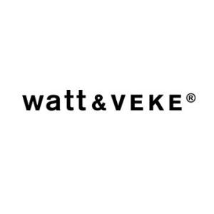 Logo Watt et Veke