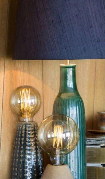 watt&VEKE - Luminaire