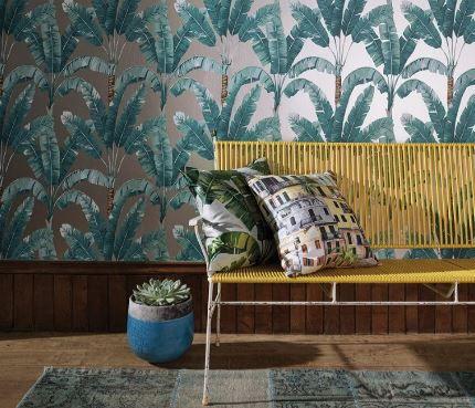 Collection Manarola Wallpapers