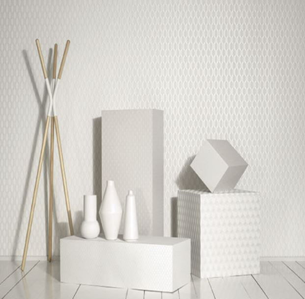 Collection So white
