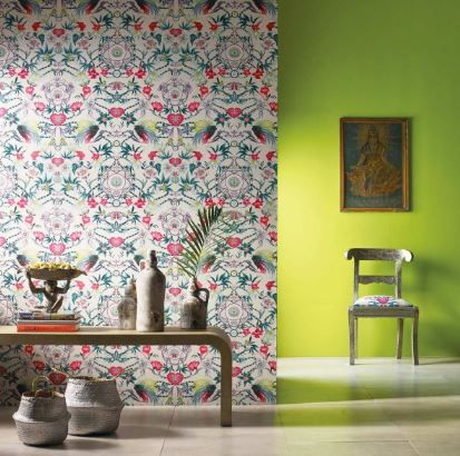 Collection Durbar Wallpapers