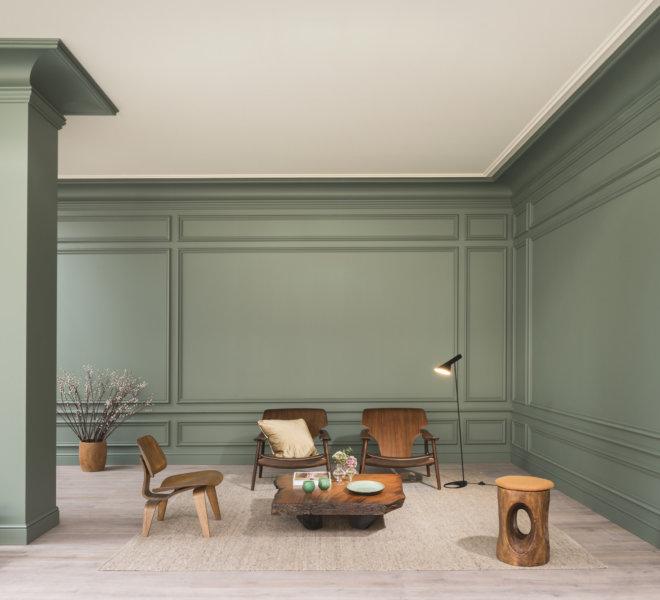 monalysa-decoration interieure-orac décor-cimaises