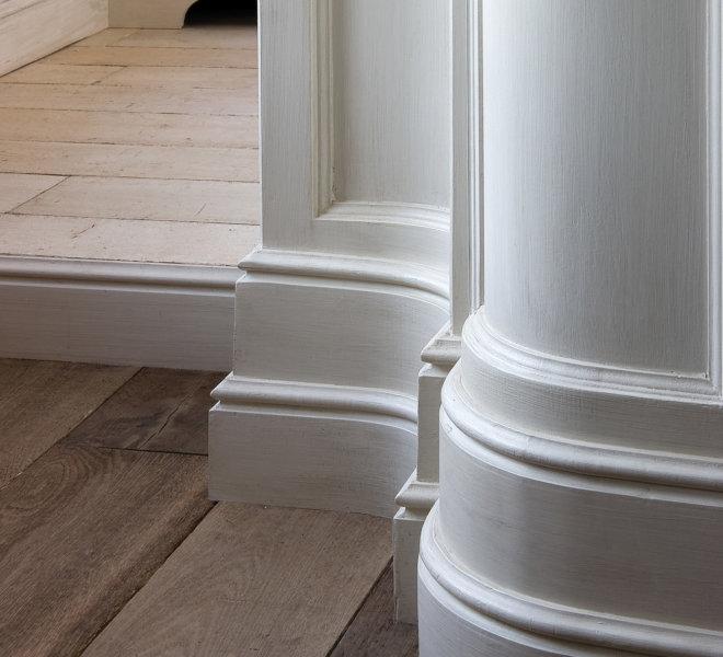 monalysa-decoration interieure-orac décor-cimaises-plinthes flexibles