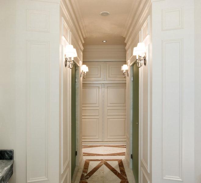 monalysa-decoration interieure-orac décor-cimaises-plinthes-corniches