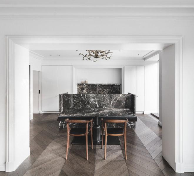 monalysa-decoration interieure-orac décor-cimaises-plinthes