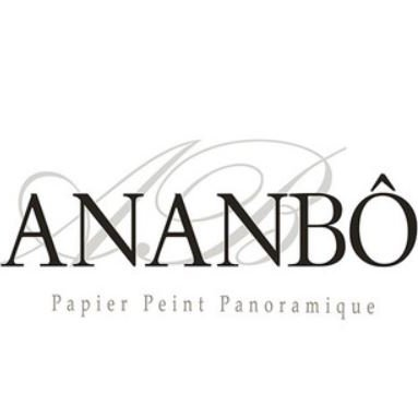 logo ananbo