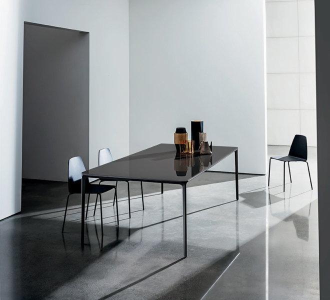 SOVET - table slim